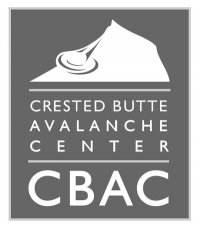 We are the Crested Butte Avalanche Center