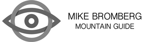Mike Bromberg || Mountain Guide